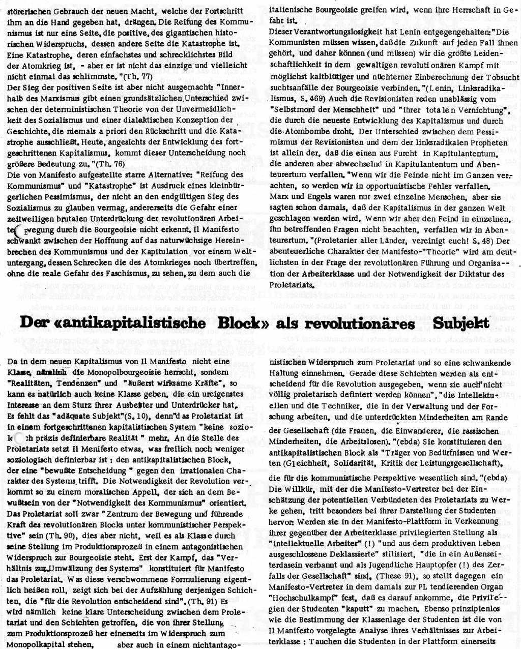 RPK_1971_141_09