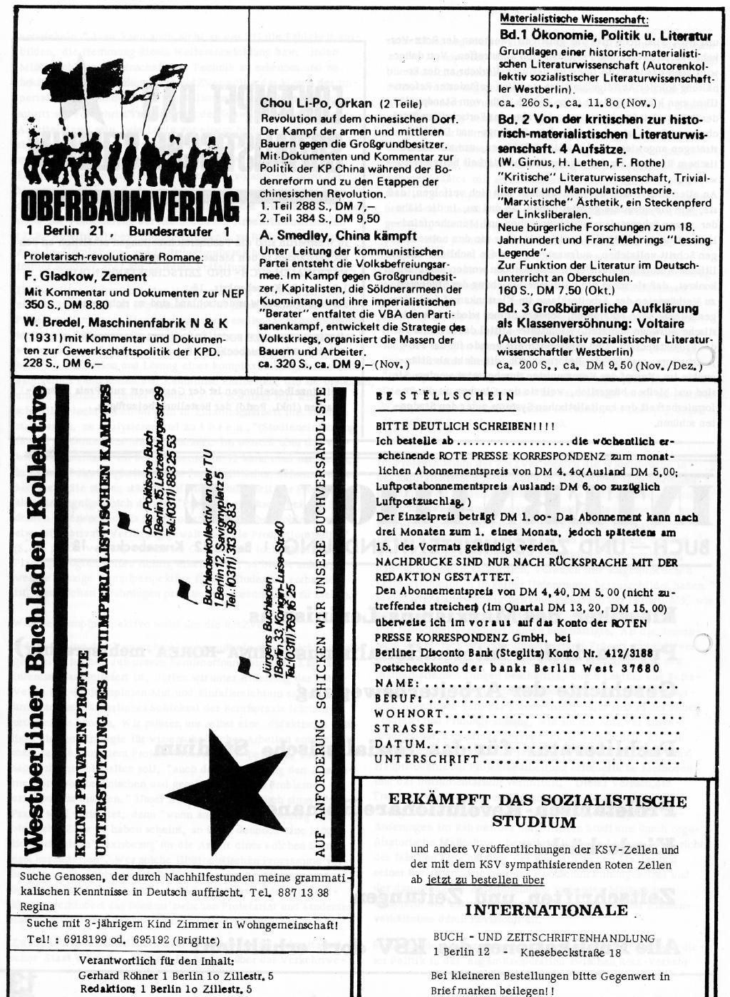 RPK_1971_143_14