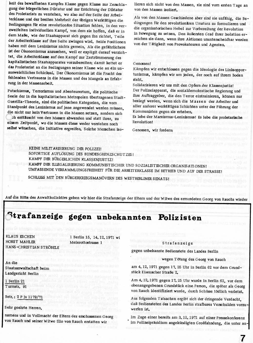 RPK_1971_146_147_07