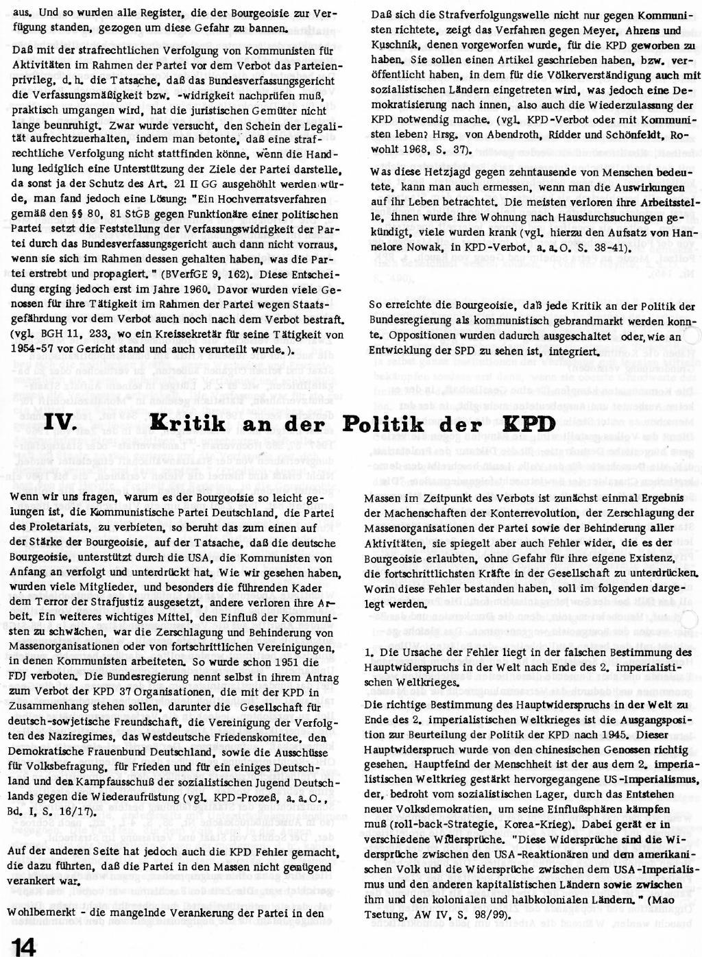 RPK_1971_146_147_14