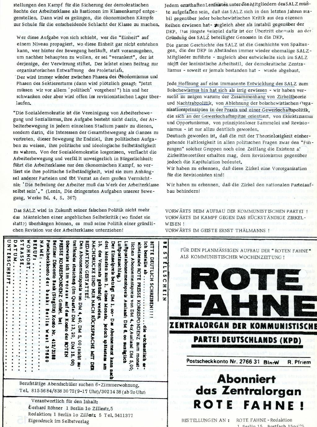 RPK_1971_148_16