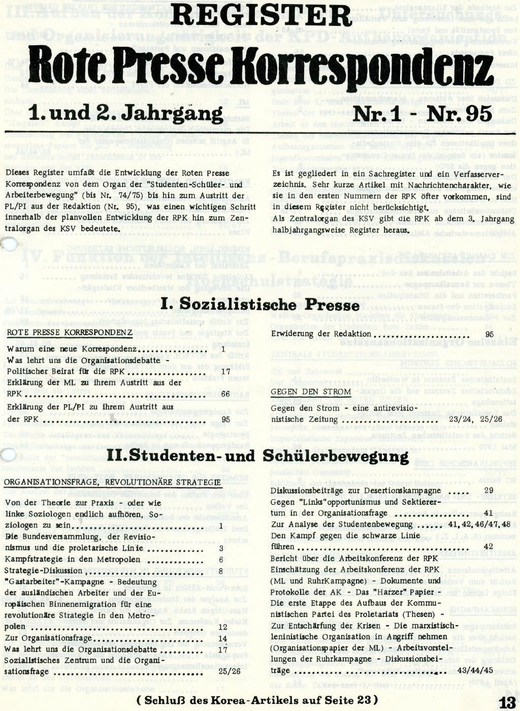 RPK_Register_1970_1971_01