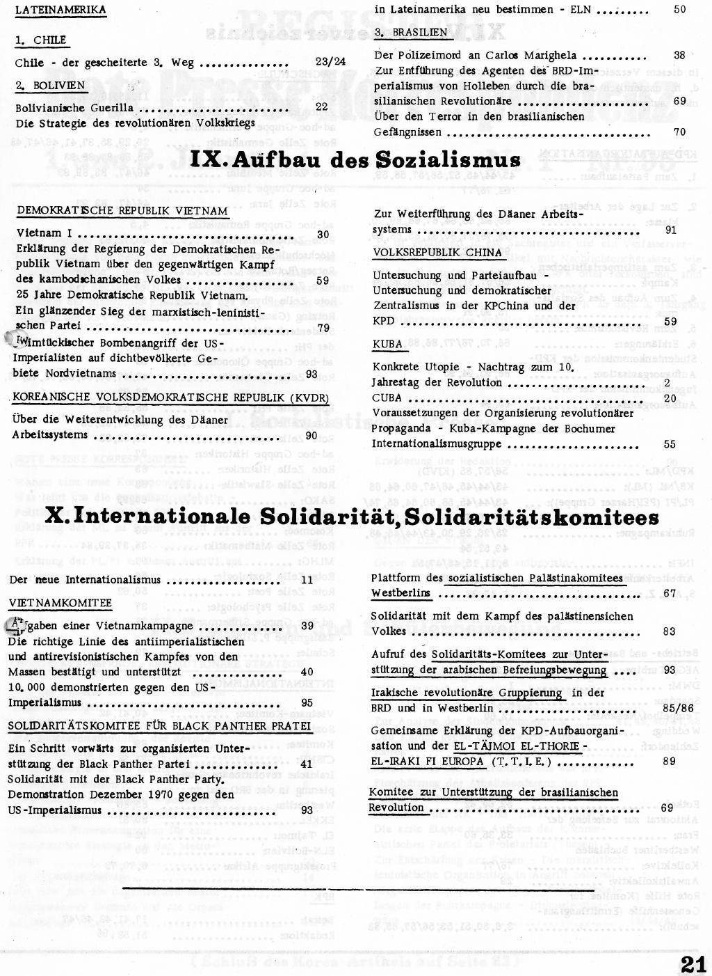 RPK_Register_1970_1971_09