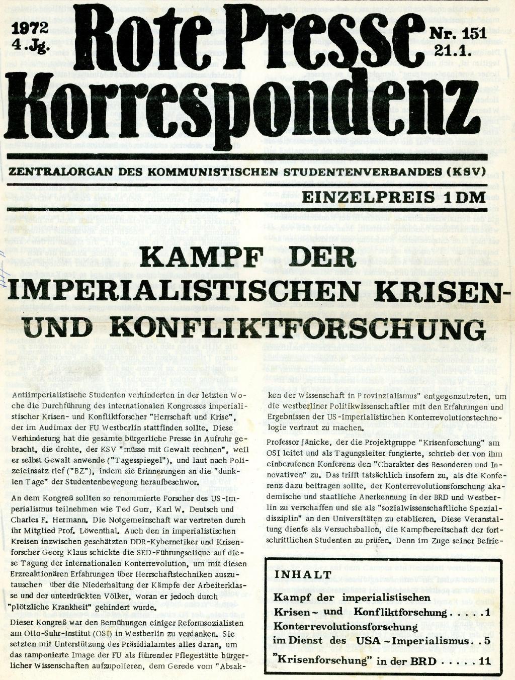 RPK_1972_151_01