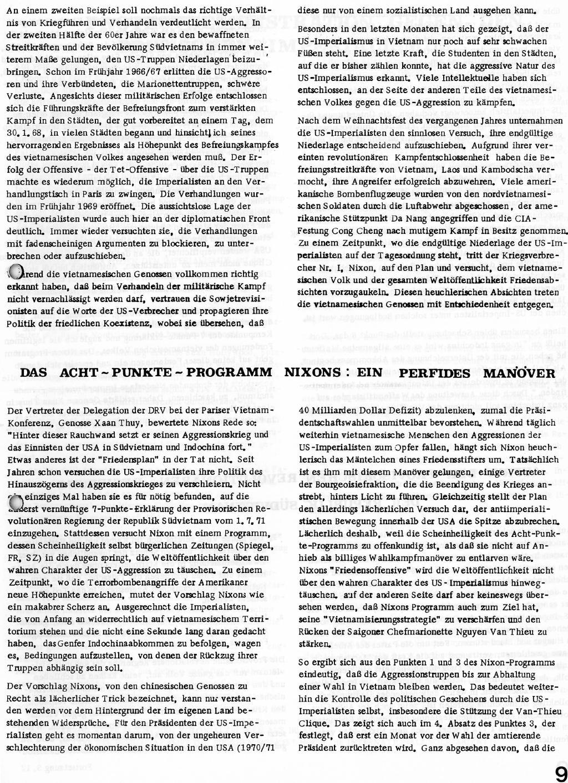 RPK_1972_153_09
