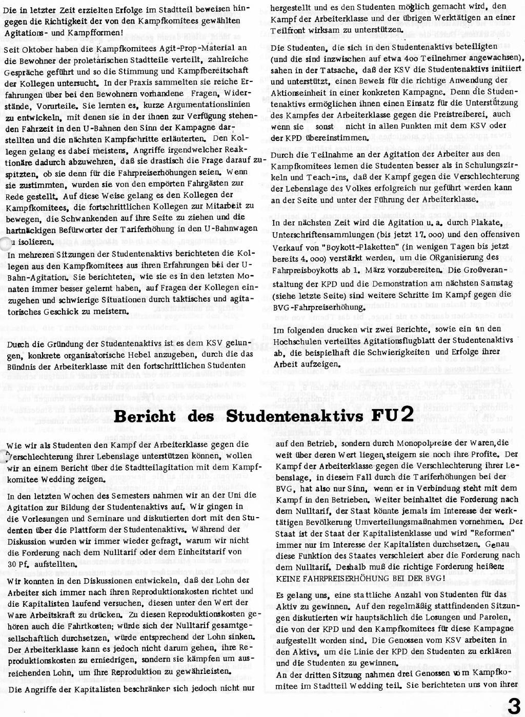 RPK_1972_156_03