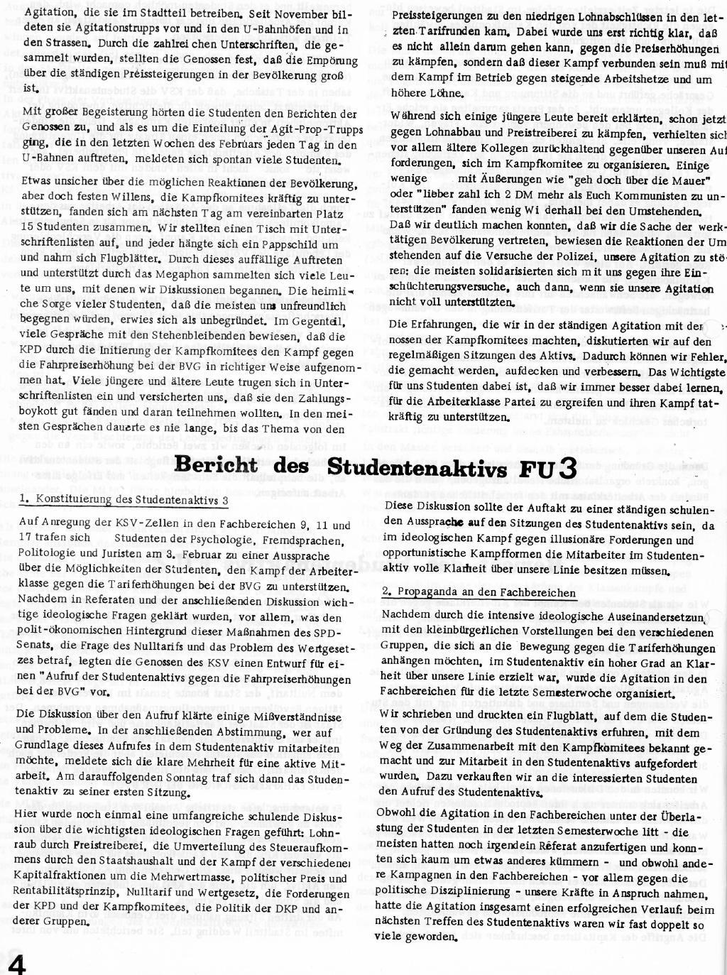 RPK_1972_156_04