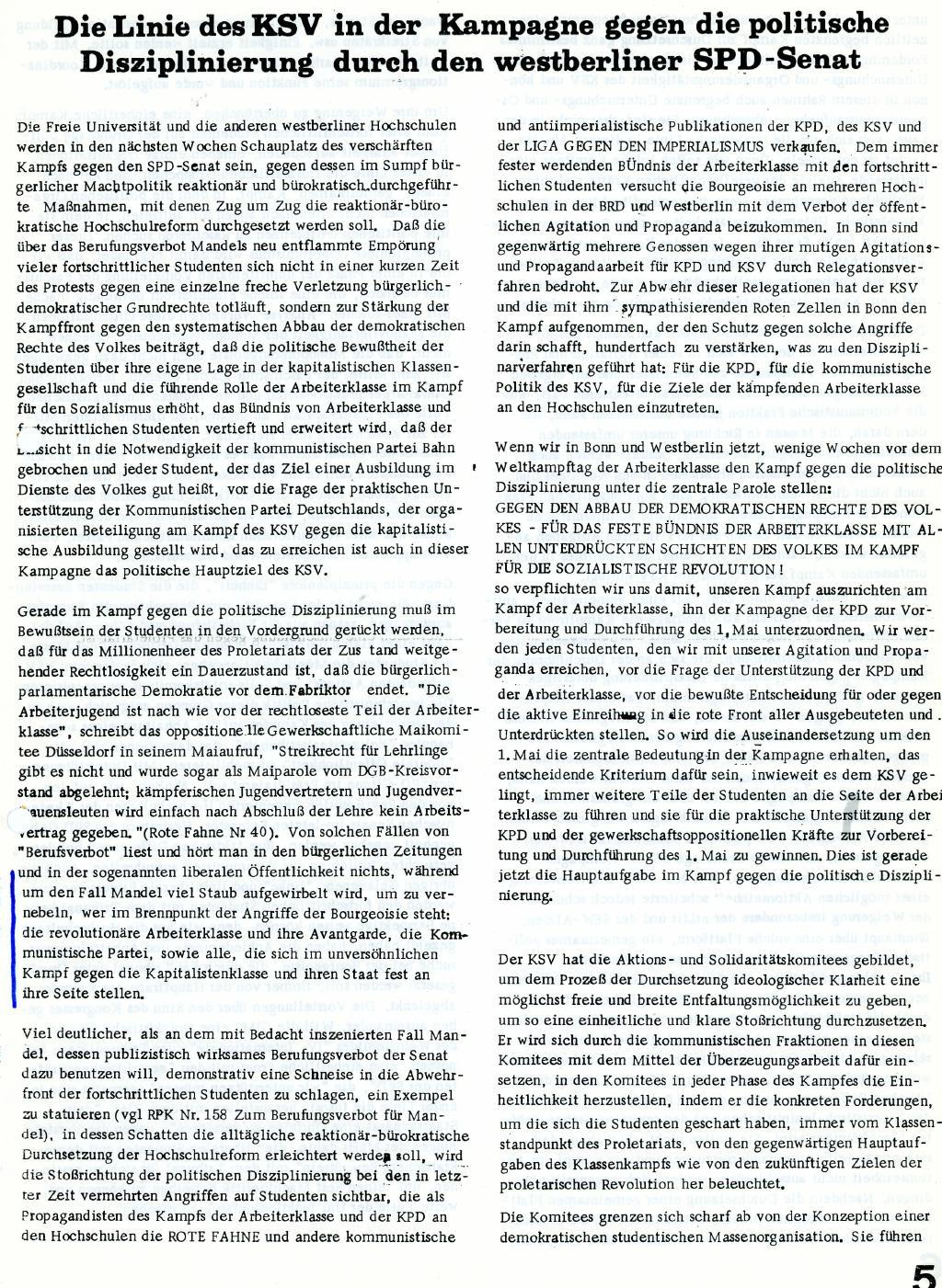 RPK_1972_163_05