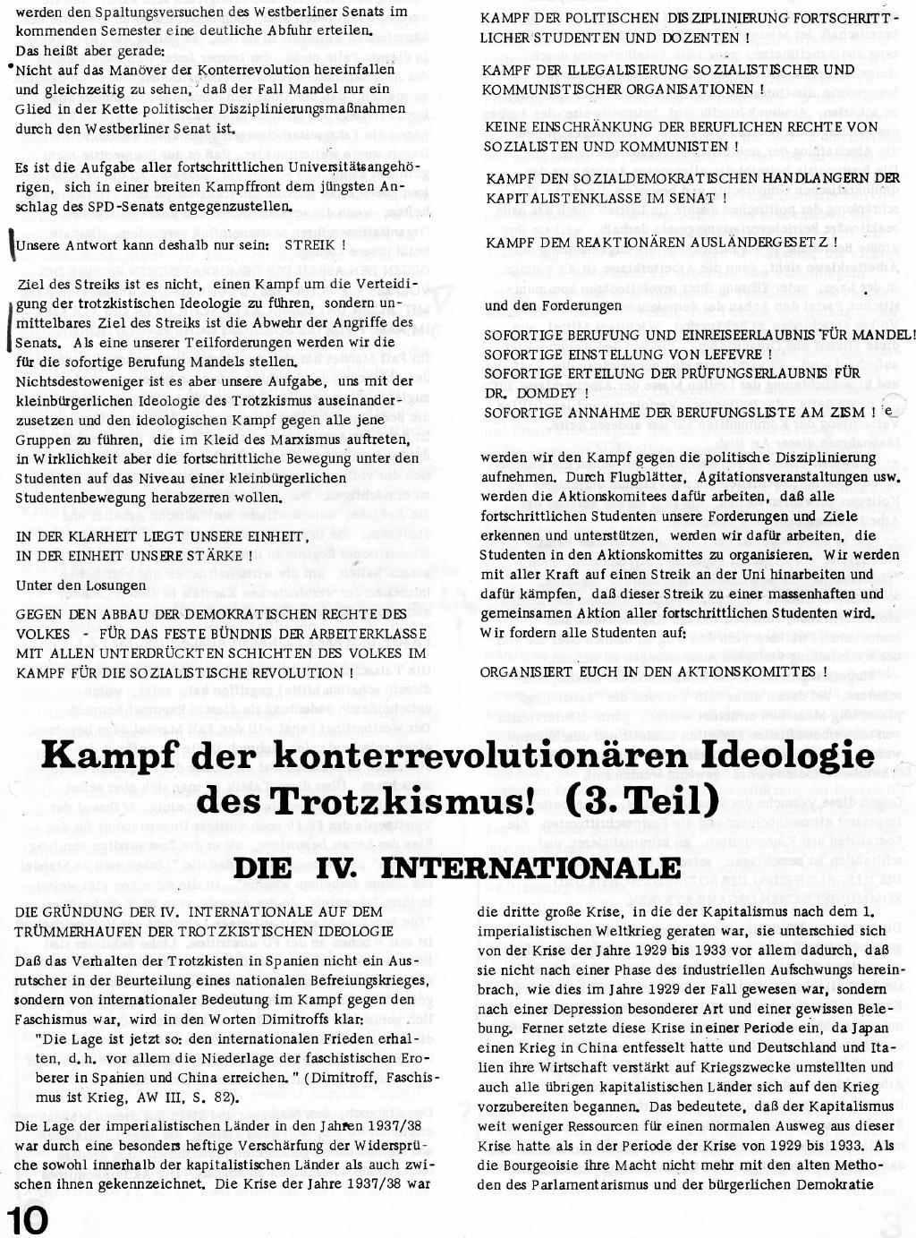 RPK_1972_163_10
