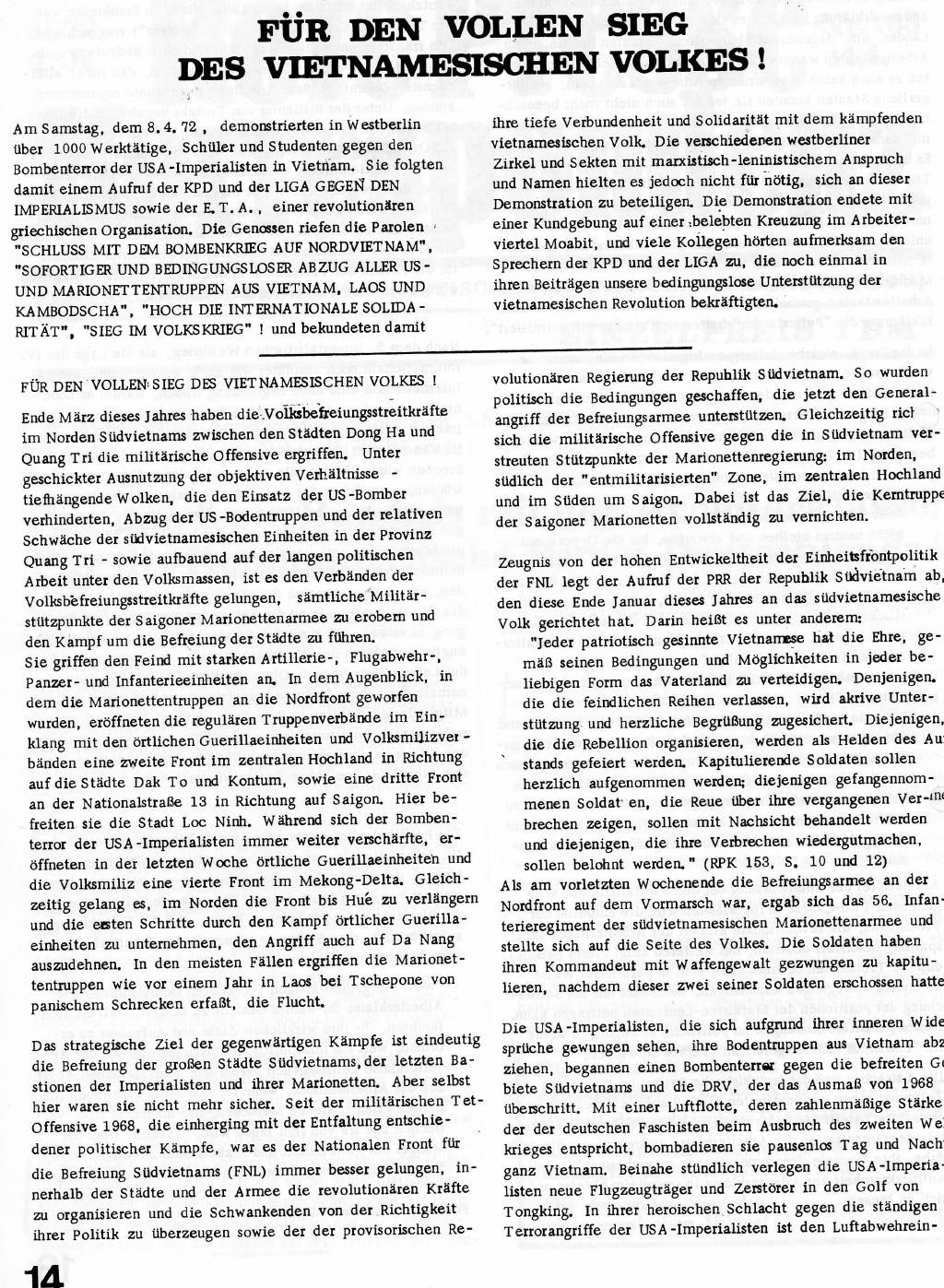 RPK_1972_163_15