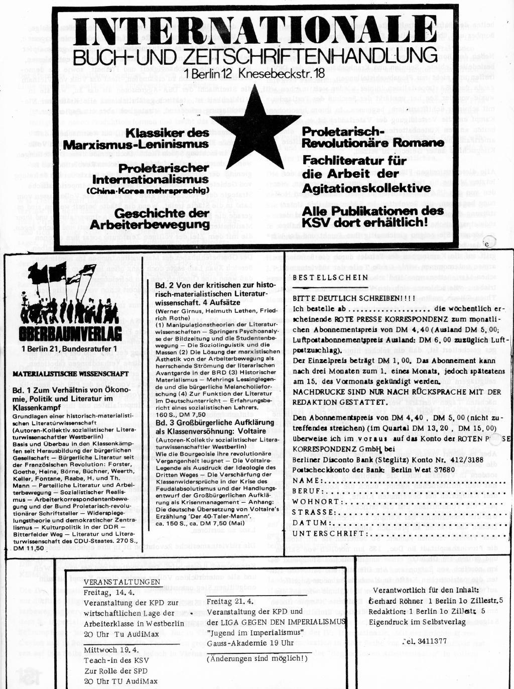 RPK_1972_163_16