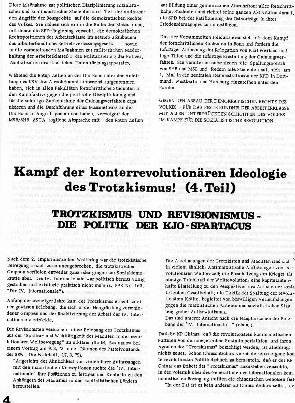 RPK_1972_164_04