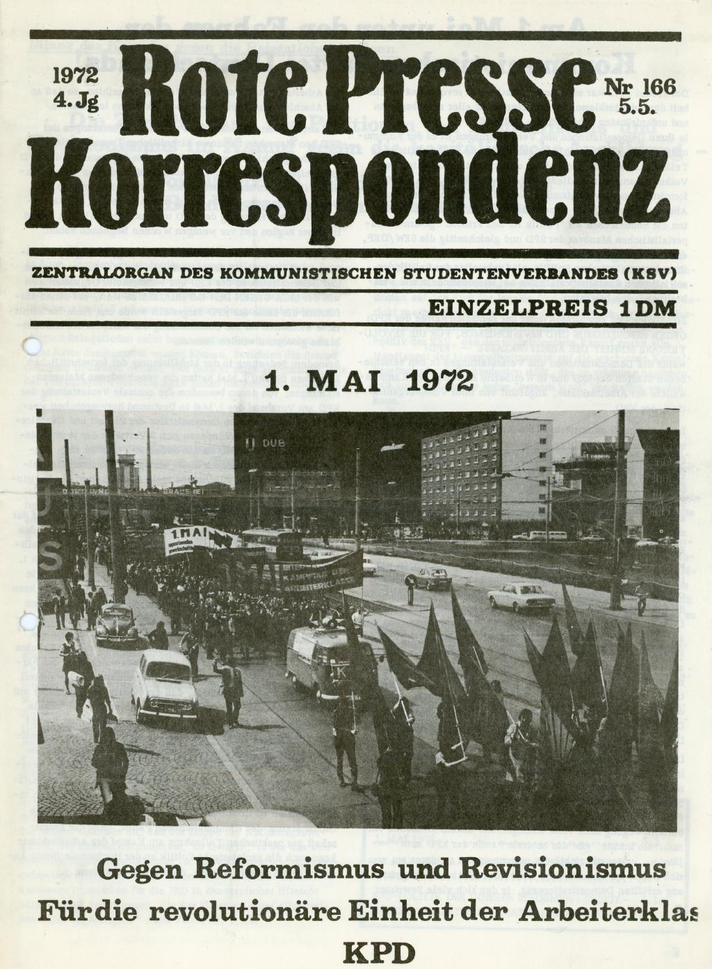 RPK_1972_166_01