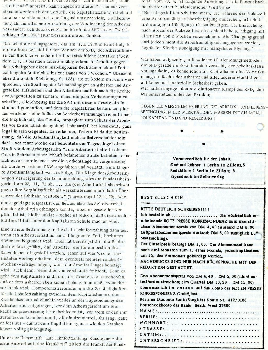 RPK_1972_166_12