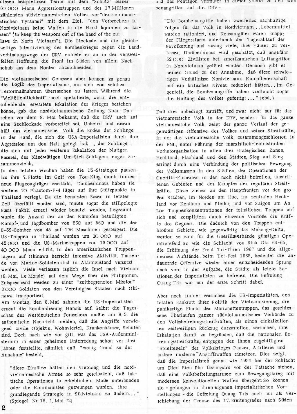 RPK_1972_167_02