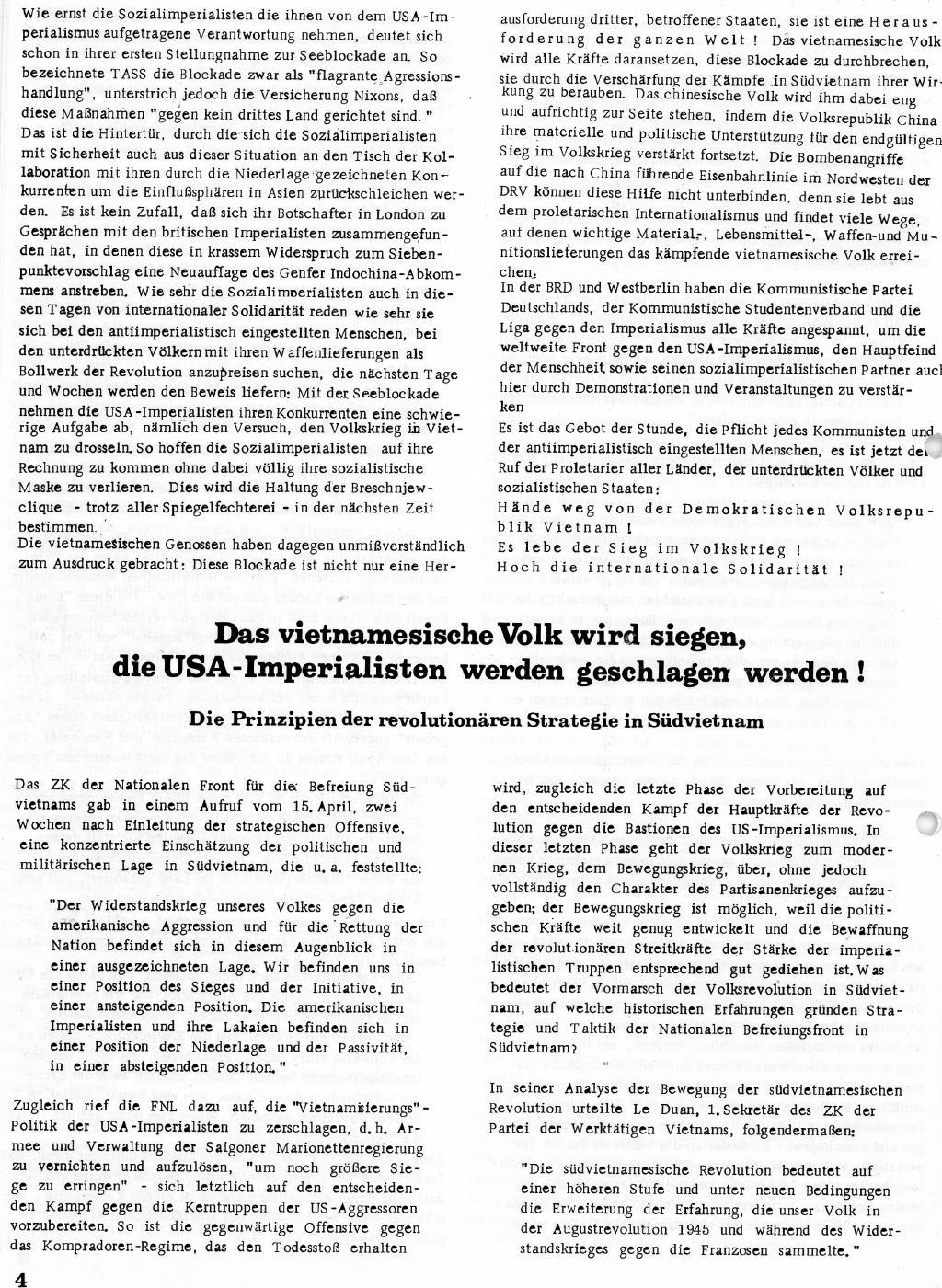RPK_1972_167_04