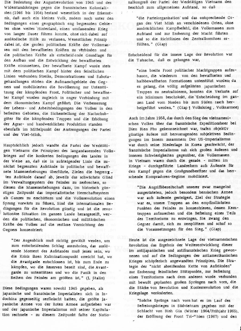 RPK_1972_167_05
