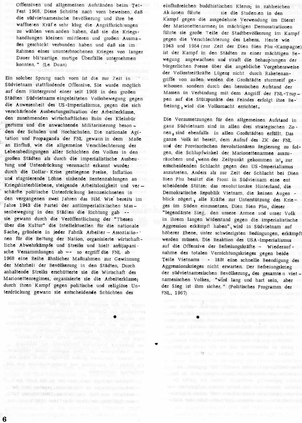 RPK_1972_167_06