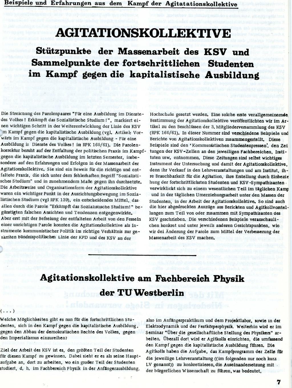 RPK_1972_167_07