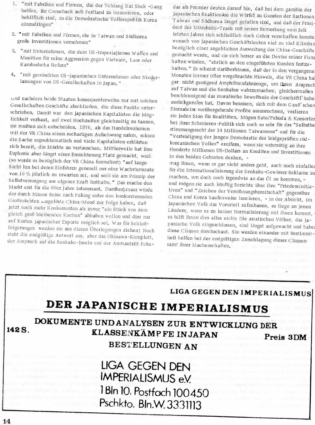 RPK_1972_168_14