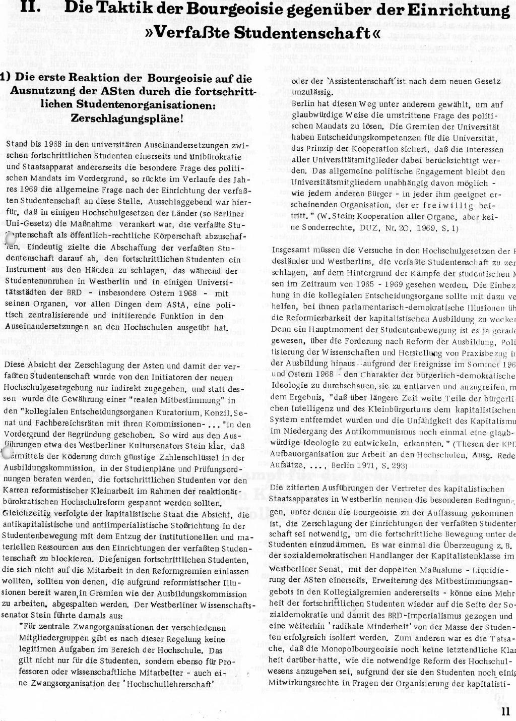 RPK_1972_170_11