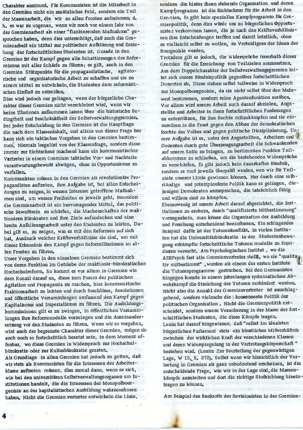 RPK_1972_173_04