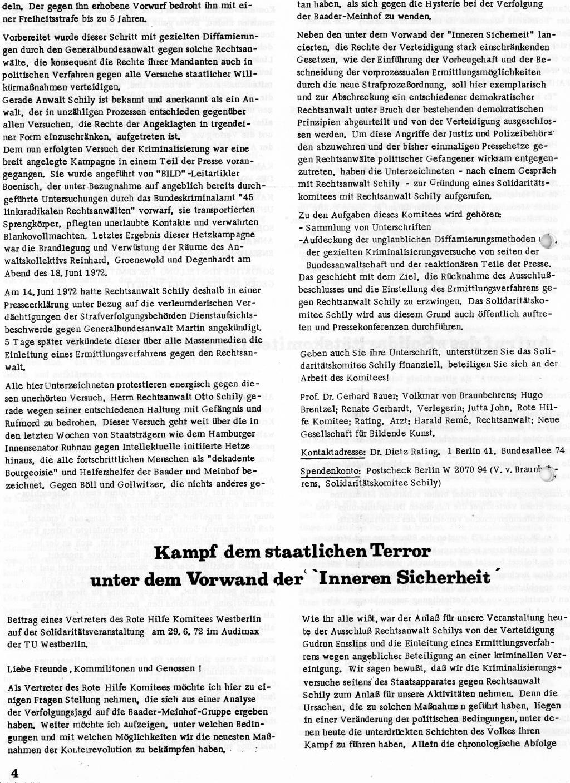 RPK_1972_175_04