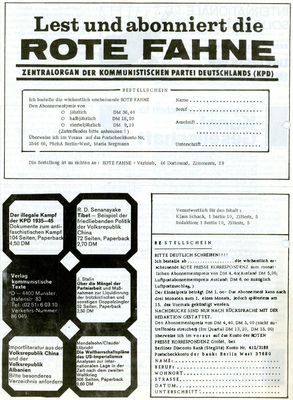RPK_1972_175_12