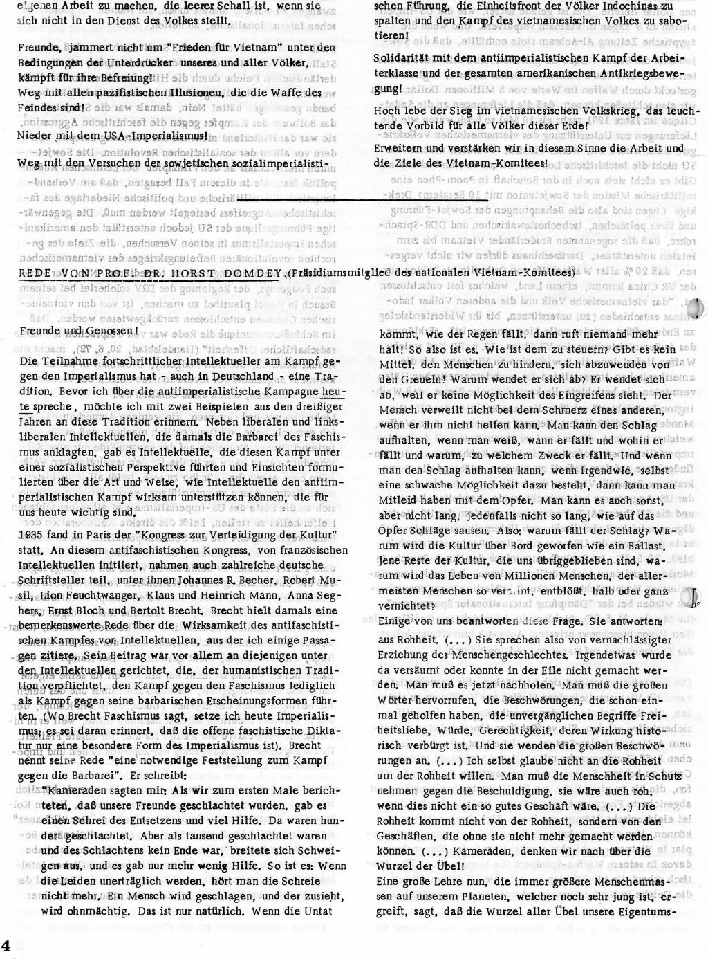 RPK_1972_176_04