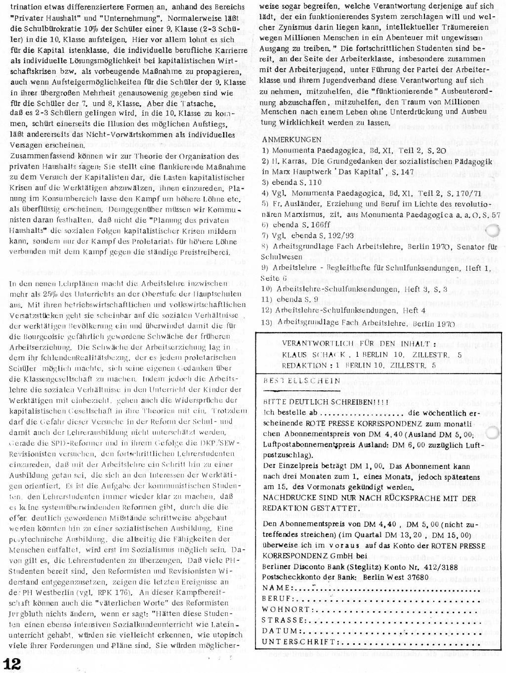 RPK_1972_177_12