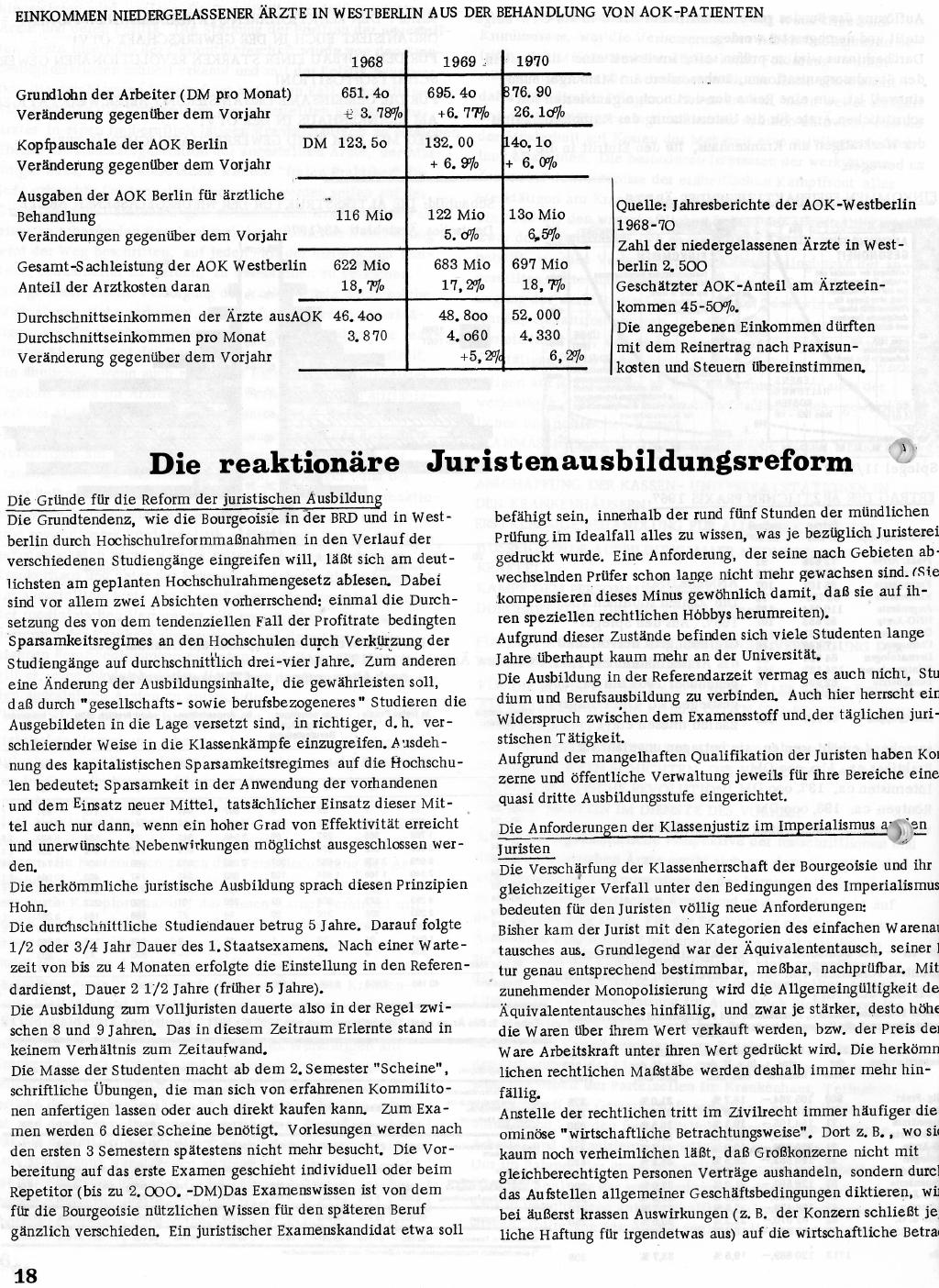 RPK_1972_178_179_18