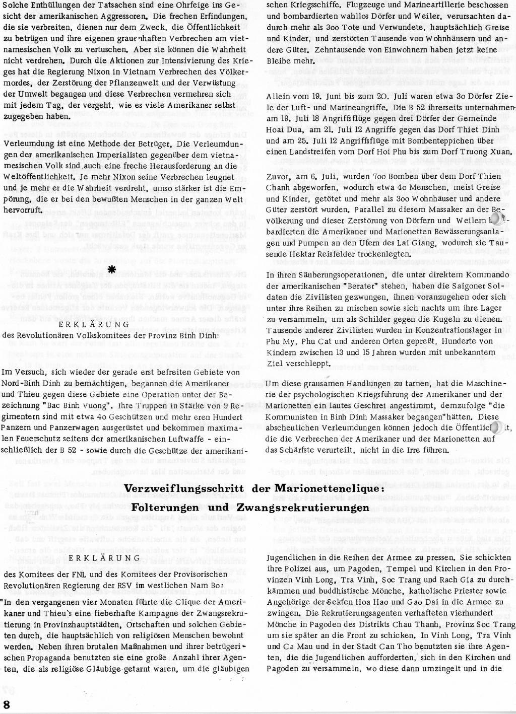 RPK_1972_183_08