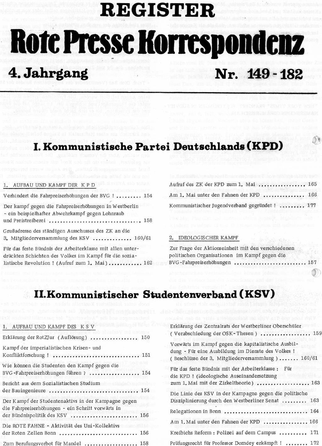 RPK_1972_183_10