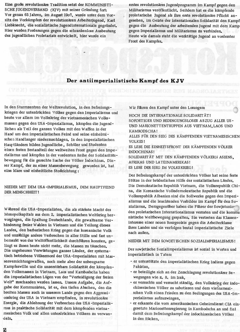 RPK_1972_184_185_02