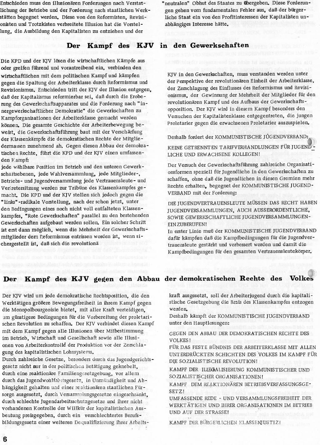 RPK_1972_184_185_06