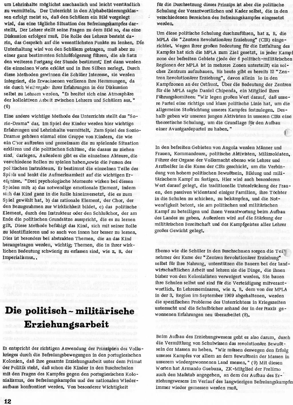 RPK_1972_184_185_12