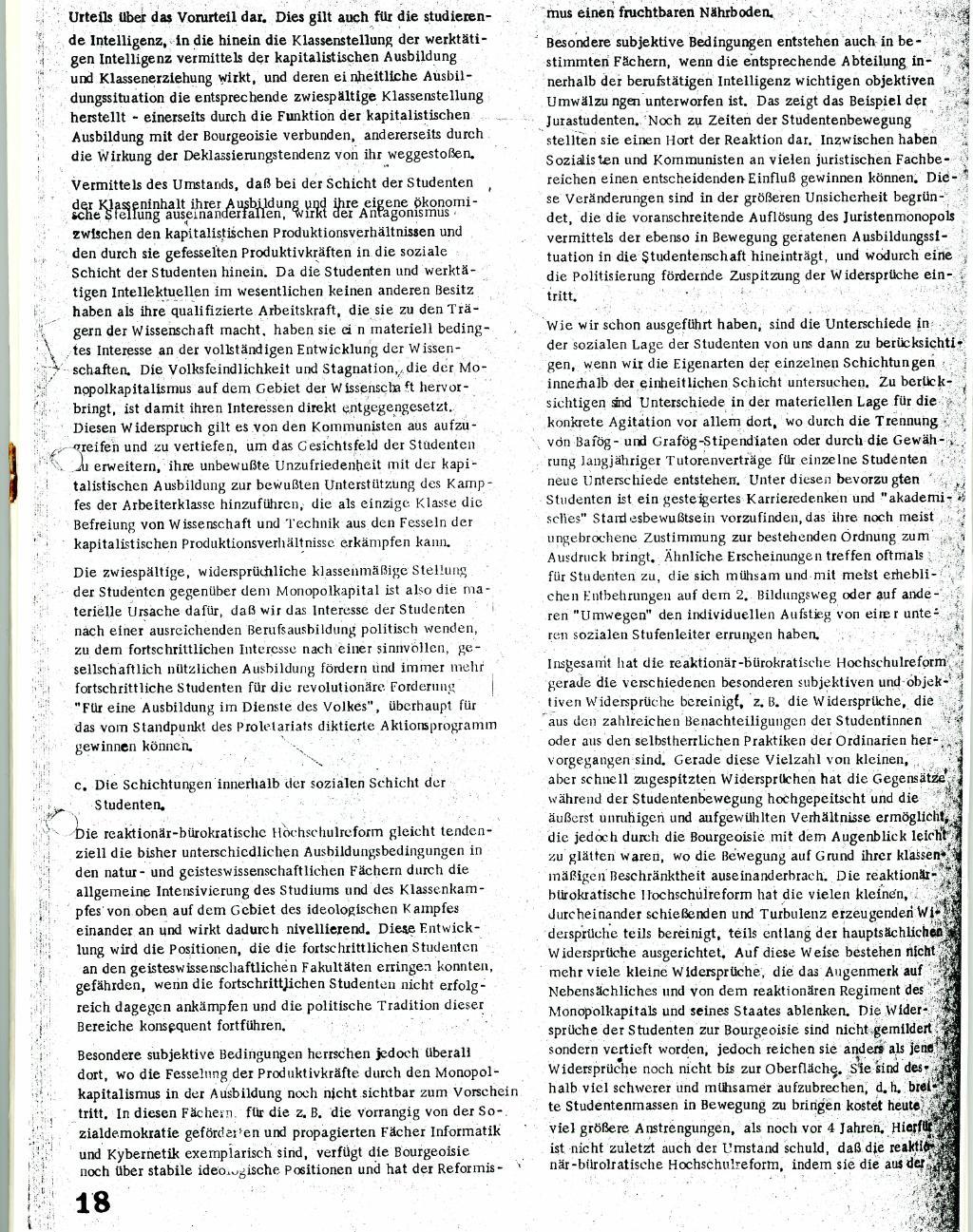 RPK_1972_186_187_188_18