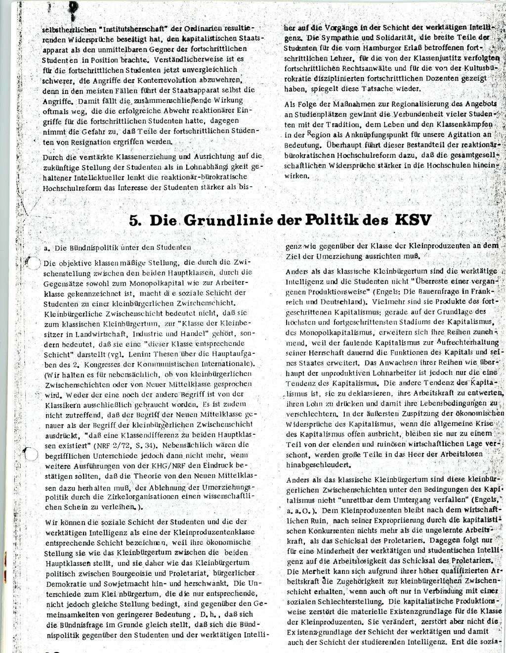 RPK_1972_186_187_188_20