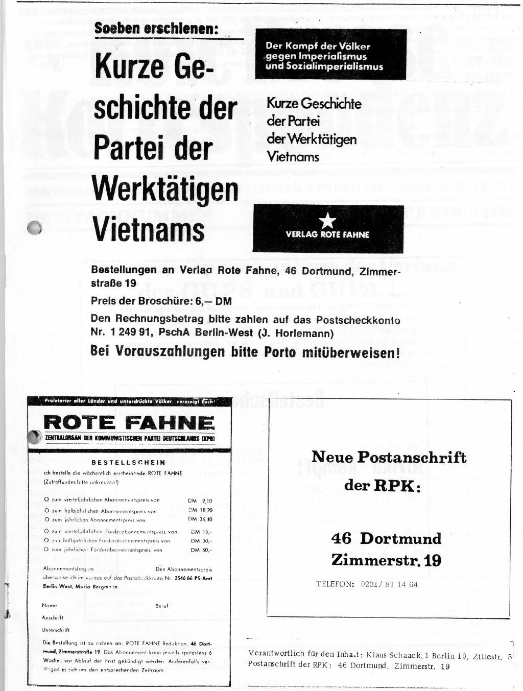 RPK_1972_186_187_188_35