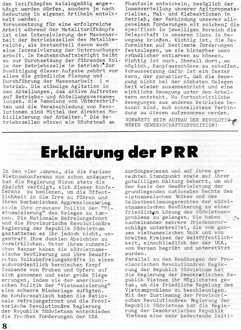 RPK_1972_190_191_08