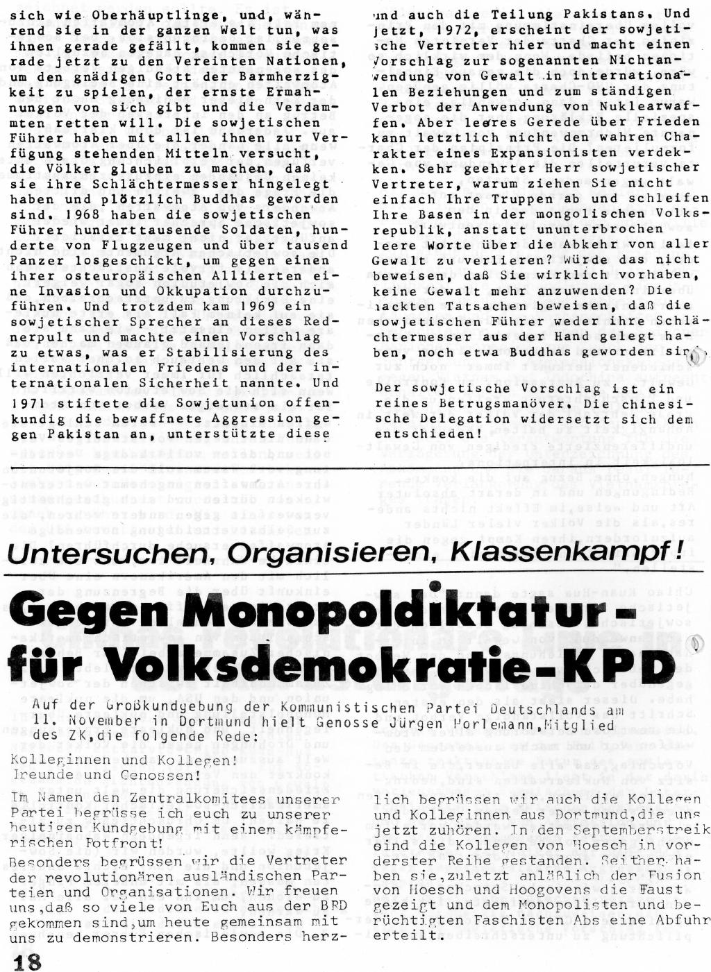 RPK_1972_190_191_18