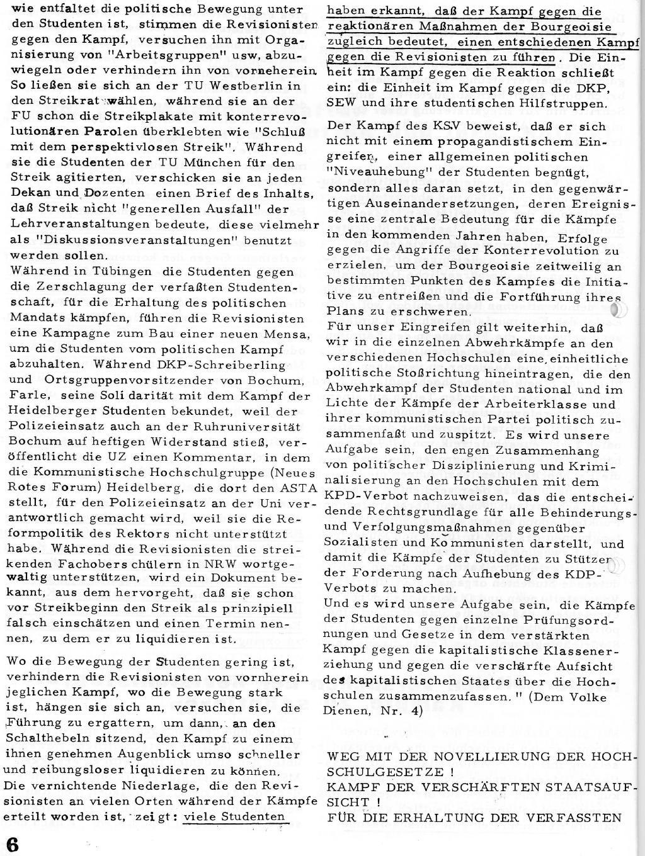 RPK_1972_192_06