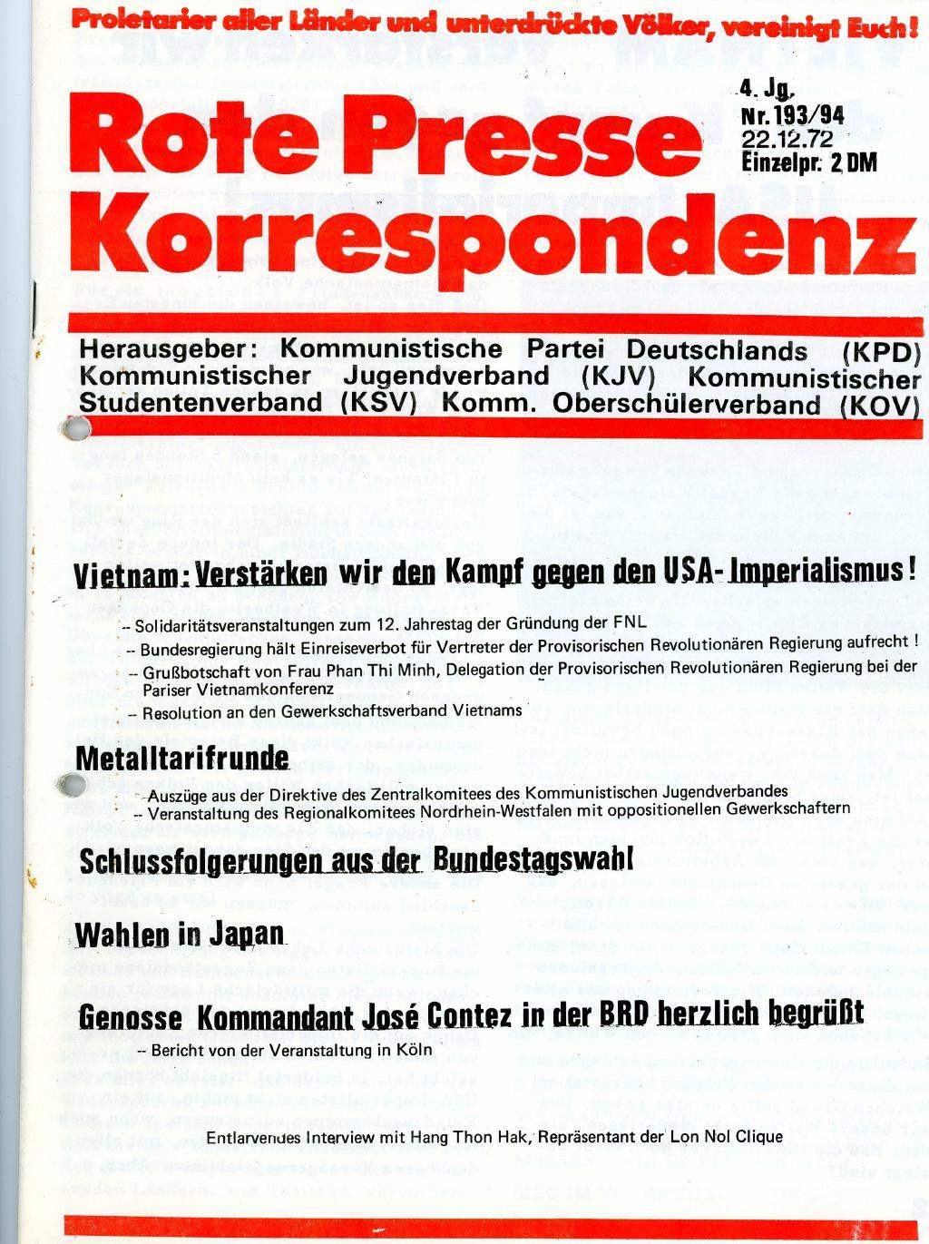 RPK_1972_193_194_01