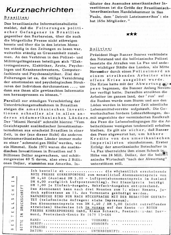 RPK_1972_193_194_30