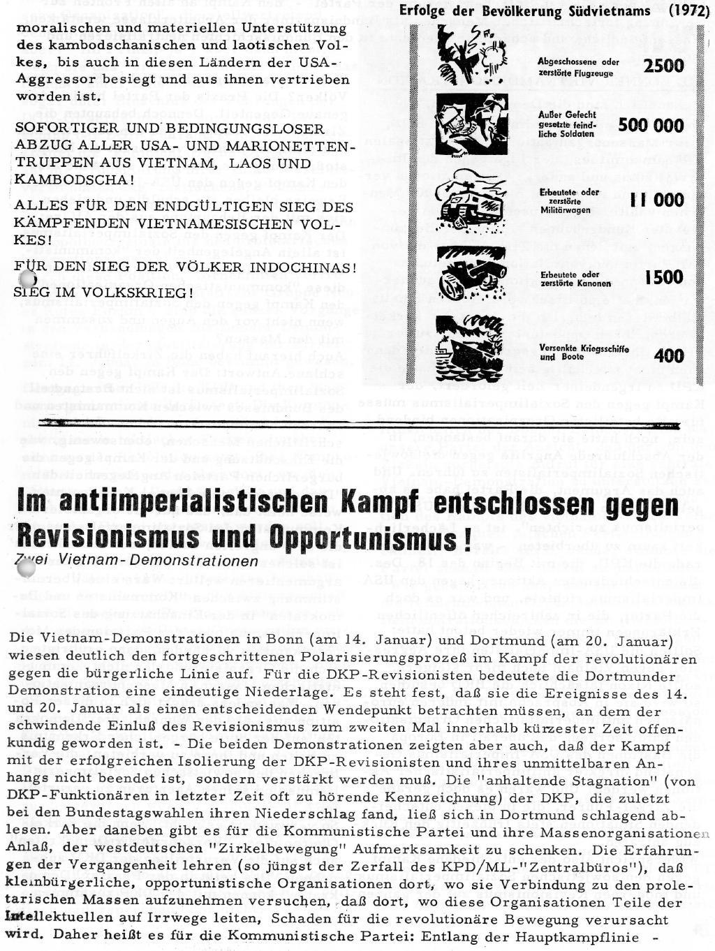 RPK_1973_003_004_03
