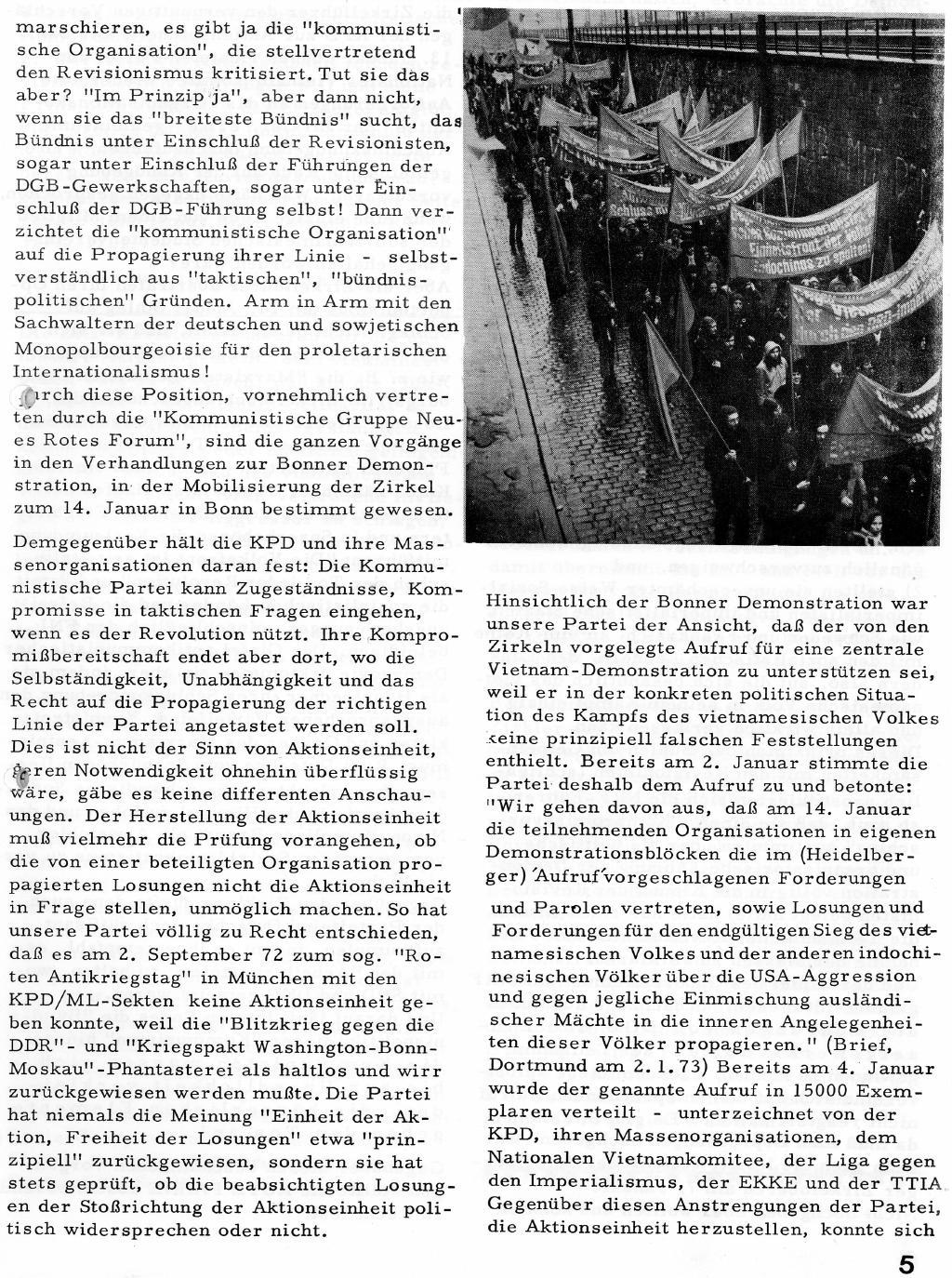 RPK_1973_003_004_05