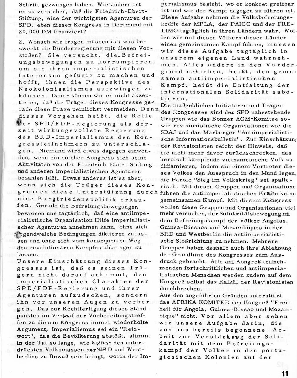 RPK_1973_003_004_11