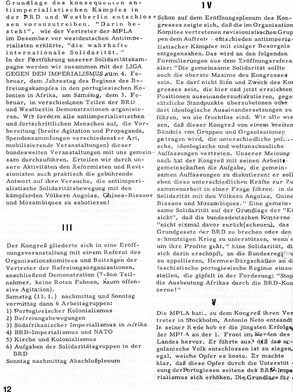 RPK_1973_003_004_12