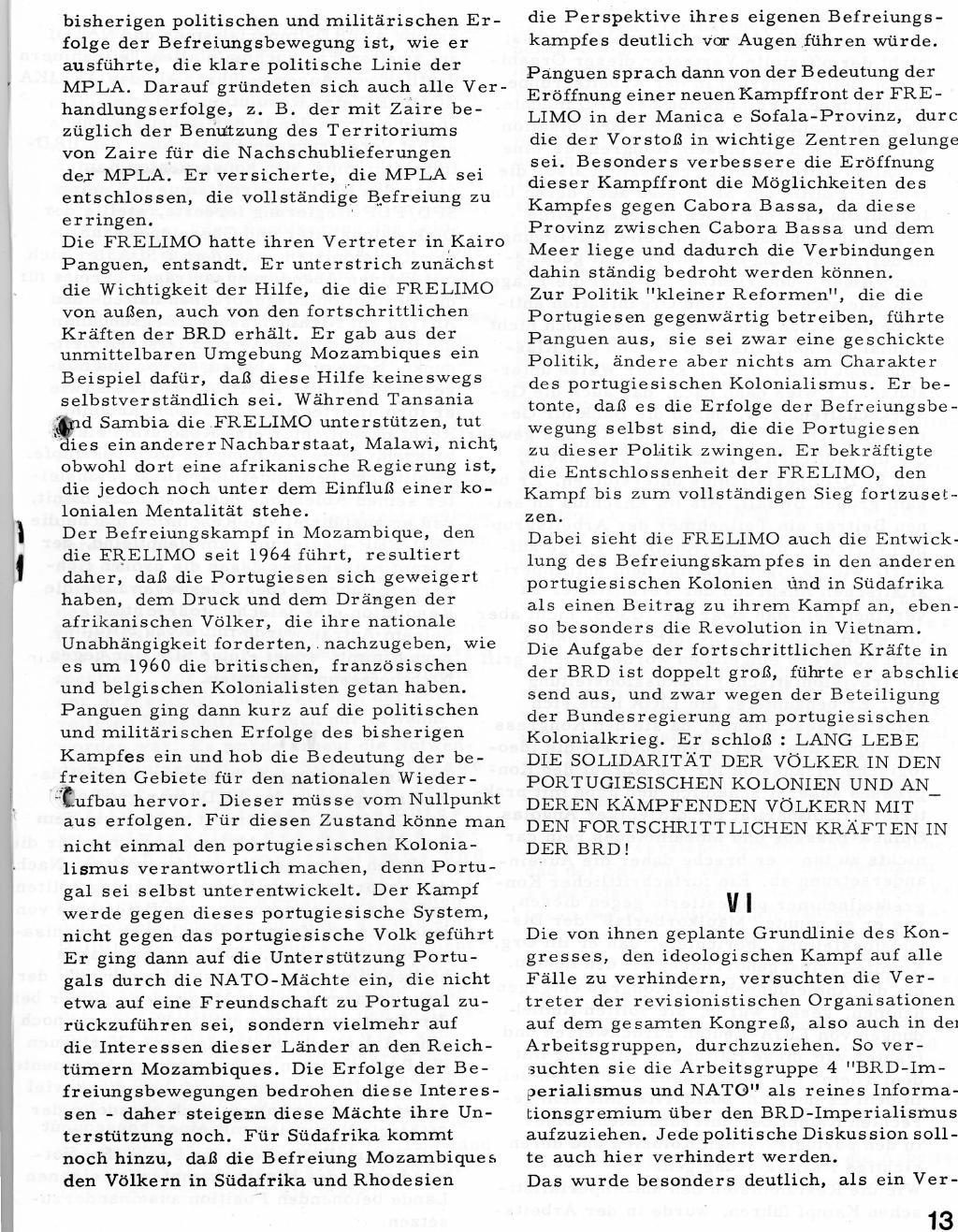 RPK_1973_003_004_13