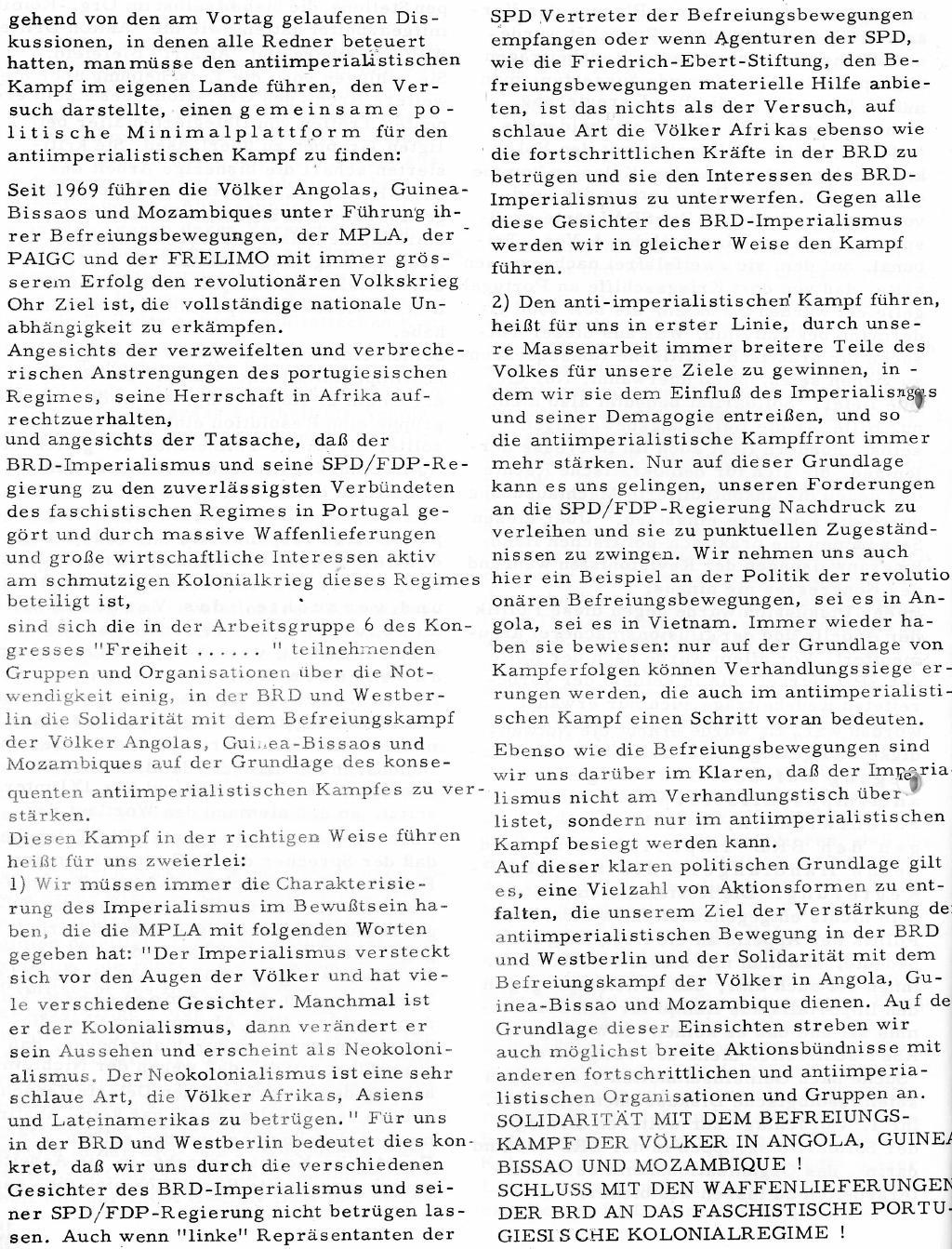 RPK_1973_003_004_16